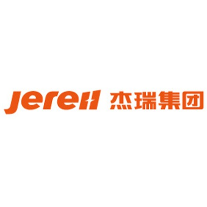 Jereh Group