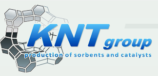 KNT Group